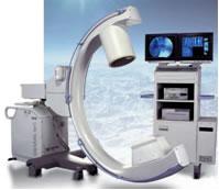 chirurgia percutanea