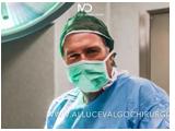 Video tecnica-percutanea - Dott Massimo Drommi