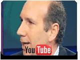 alluce valgo - Dr Massimo Drommi ospite a Salute2
