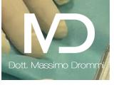 Tecnica personale Dott Massimo Drommi