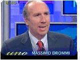Video Intervista Uno Mattina